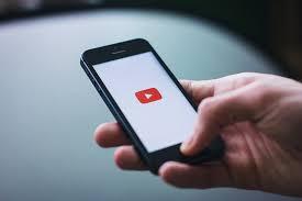 YouTube para Android tem mais uma novidade a caminho